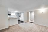 5280 Tennyson Street - Photo 6