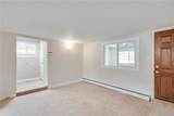 5280 Tennyson Street - Photo 7