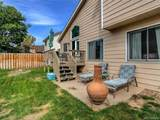 2526 Hampstead Drive - Photo 26