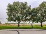 2526 Hampstead Drive - Photo 29