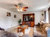 2526 Hampstead Drive - Photo 9