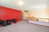 16341 Timber Cove Street - Photo 10