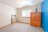 16341 Timber Cove Street - Photo 14