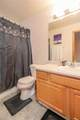 16341 Timber Cove Street - Photo 20