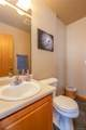 16341 Timber Cove Street - Photo 24