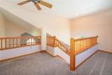 16341 Timber Cove Street - Photo 9
