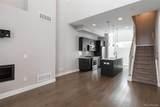 2733 28th Avenue - Photo 11