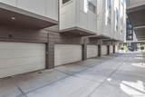 2733 28th Avenue - Photo 27