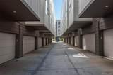 2733 28th Avenue - Photo 30