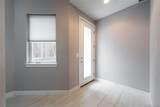 2733 28th Avenue - Photo 9