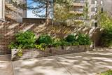 460 Marion Parkway - Photo 5