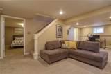 12463 Saratoga Avenue - Photo 27