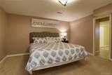12463 Saratoga Avenue - Photo 30