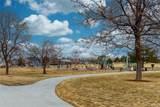 12463 Saratoga Avenue - Photo 37