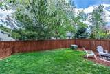 10250 Kelliwood Way - Photo 4