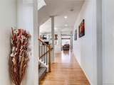 3463 Riverwood Court - Photo 2
