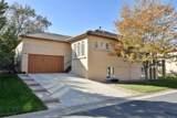 13860 Saratoga Drive - Photo 1