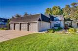 5731 Ithaca Place - Photo 1