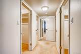 5731 Ithaca Place - Photo 14
