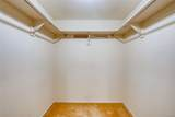 5731 Ithaca Place - Photo 21