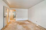 5731 Ithaca Place - Photo 25