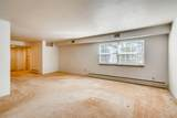 5731 Ithaca Place - Photo 3