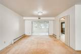 5731 Ithaca Place - Photo 8