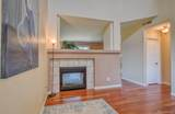 5112 Mountain Air Circle - Photo 10