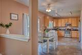 5112 Mountain Air Circle - Photo 16