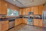 5112 Mountain Air Circle - Photo 20