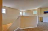 5112 Mountain Air Circle - Photo 23