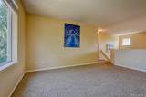 5112 Mountain Air Circle - Photo 25