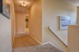 5112 Mountain Air Circle - Photo 26
