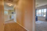 5112 Mountain Air Circle - Photo 27