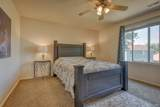 5112 Mountain Air Circle - Photo 28