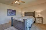 5112 Mountain Air Circle - Photo 29
