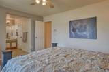5112 Mountain Air Circle - Photo 30