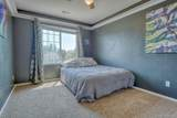 5112 Mountain Air Circle - Photo 34