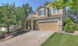 5112 Mountain Air Circle - Photo 4