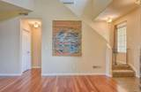 5112 Mountain Air Circle - Photo 9