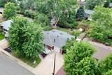 6111 Ammons Street - Photo 2