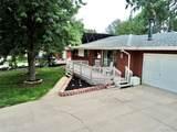 6111 Ammons Street - Photo 30