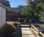 3901 25th Avenue - Photo 11
