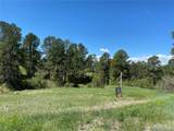 7972 Forest Keep Circle - Photo 16
