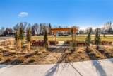 1547 Gard Drive - Photo 7