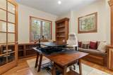 4661 High Forest Road - Photo 12