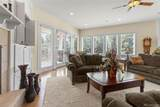 4661 High Forest Road - Photo 14