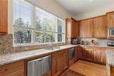 4661 High Forest Road - Photo 21