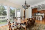 4661 High Forest Road - Photo 26