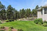 4661 High Forest Road - Photo 4